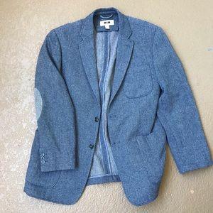 Joseph Abboud sports coat